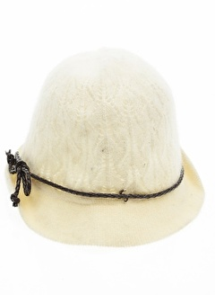 Moyra Şapka